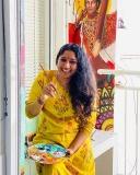 2_actress-anumol-latest-photos-005