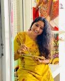 2_actress-anumol-latest-photos-006