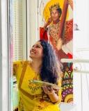 2_actress-anumol-latest-photos-007