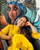 2_actress-anumol-latest-photos-008