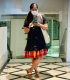 2_actress-anumol-latest-photos