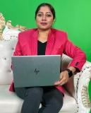 3_actress-anumol-latest-photos-001