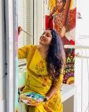 3_actress-anumol-latest-photos-003