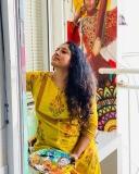 3_actress-anumol-latest-photos-004