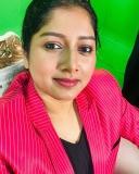 3_actress-anumol-latest-photos