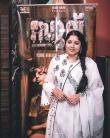 actress Anumol latest pic0987-003