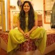actress Anumol latest pic0987-004