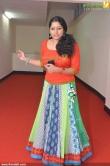 actress-anu-images-0021