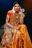 actress-anu-photos-00118