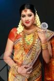 actress-anu-photos-00288