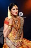 actress-anu-photoshoot54
