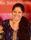 actress-anumol-latest-photo0921-00313