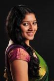 actress-anumol-latest-photo0921-00498