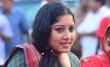 actress-anumol-latest-photo0921-00553