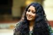 actress-anumol-latest-photo0921-00689