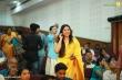 actress-anumol-latest-photos-00178
