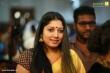 actress-anumol-latest-photos-00222