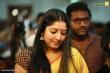 actress-anumol-latest-photos-00322