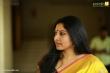 actress-anumol-latest-photos-00420