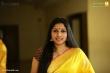 actress-anumol-latest-photos-00590