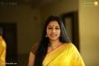 actress-anumol-latest-photos-00659