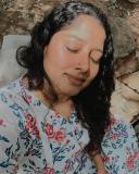 actress-anumol-latest-photos-007