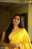 actress-anumol-latest-photos-00762