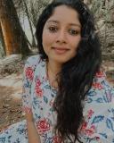 actress-anumol-latest-photos-008