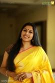 actress-anumol-latest-photos-0084