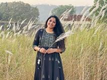 actress-anumol-latest-photos-009