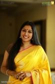actress-anumol-latest-photos-00980