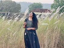 actress-anumol-latest-photos-010