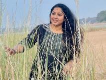 actress-anumol-latest-photos-011