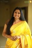 actress-anumol-latest-photos-01139