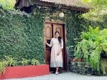 actress-anumol-latest-photos-012