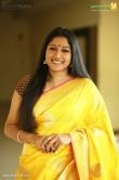 actress-anumol-latest-photos-01271