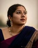 actress-anumol-latest-photos-013