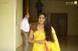 actress-anumol-latest-photos-01315