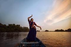 actress-anumol-latest-photos-014