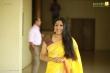 actress-anumol-latest-photos-01486