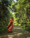 actress-anumol-latest-photos-015