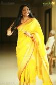 actress-anumol-latest-photos-0152