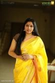 actress-anumol-latest-photos-0167