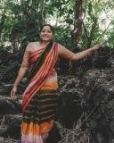 actress-anumol-latest-photos-017