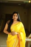 actress-anumol-latest-photos-01722