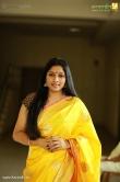 actress-anumol-latest-photos-01845