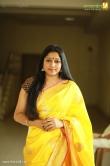 actress-anumol-latest-photos-0194