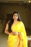 actress-anumol-latest-photos-02061