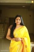 actress-anumol-latest-photos-02122