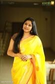 actress-anumol-latest-photos-02320